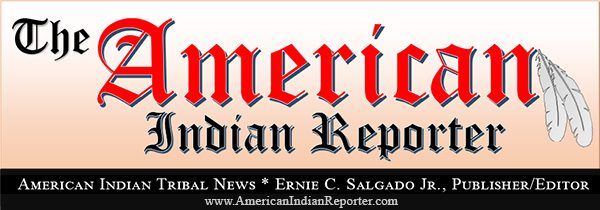 VOTE!: BREAKING AMERICIAN INDIAN NEWS, SOUTHERN CALIFORNIA INDIAN RESERVATIONS